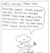 Chef thumbnail 08 December 2009
