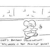 Chef thumbnail 23 Frebruary 2010