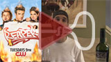 Stemware and TV - Screw It Episode 3