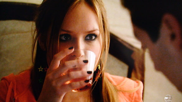 kaylee defer. Tory Payne (Kaylee DeFer)